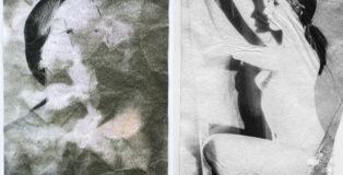 Melissa Carnemolla - Retrospettiva 2018, Galleria Lo Magno Arte Contemporanea, Modica