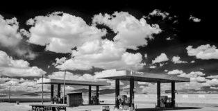 Raffaele Canepa - Street Photography, Prospettive Inverse - SpazioCima, Roma