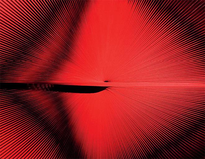 Galleria FUTURA – Nell'opera aperta dinamiche visioni