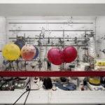 Thomas Struth: Nature & Politics – Fondazione MAST