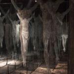 MONOTONO – Rassegna artistica alla Ex Dogana (Roma)