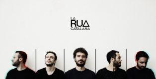 La Rua Catalana - Fonexénos