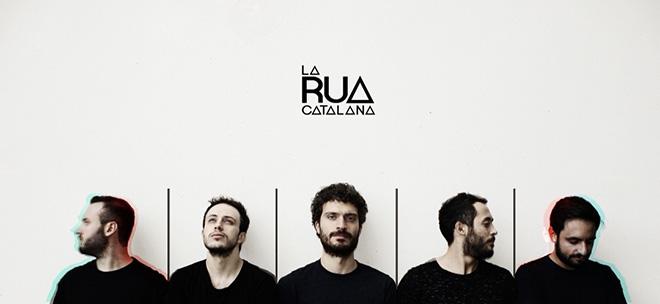 La Rua Catalana – Fonexénos