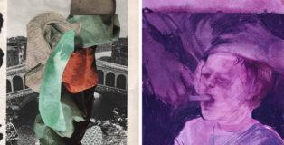 Il Disegno Politico Italiano - A plus A gallery, Venezia