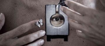 Re Barbus - Intime FinestRe, Camera 79 Art Gallery
