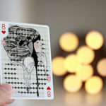 Playing Arts: ZERO – cARTE e Realtà Aumentata