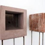 Biennale d'Arte Contemporanea – Giovane Creazione Europea