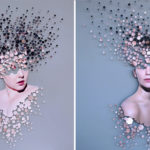 Micaela Lattanzio – Fragmenta, A journey beyond the body