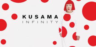 Kusama – Infinity