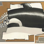 Alessio Bolognesi – L'evoluzione mi fa specie