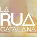 La Rua Catalana – There You Go