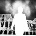 Rhome – Jean-Marc Caimi   Valentina Piccinni