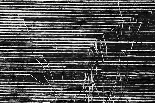 Sten & Lex - Matrici Distrutte, Details, Wunderkammern, Photo credit: Giorgio Coen Cagli