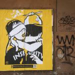 CHEAP + SQUAZ, UR-FASCISMO: lo sappiamo riconoscere?
