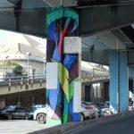 ETNIK – WALK the LINE, Genova
