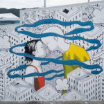 Street Prints Manaia – Whangārei