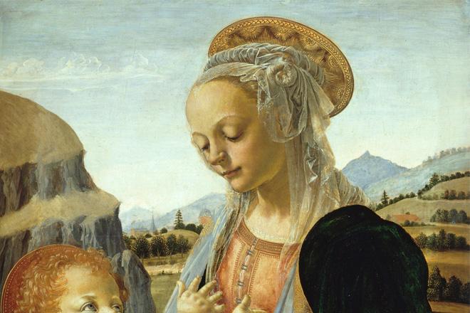 Verrocchio – Il Maestro di Leonardo