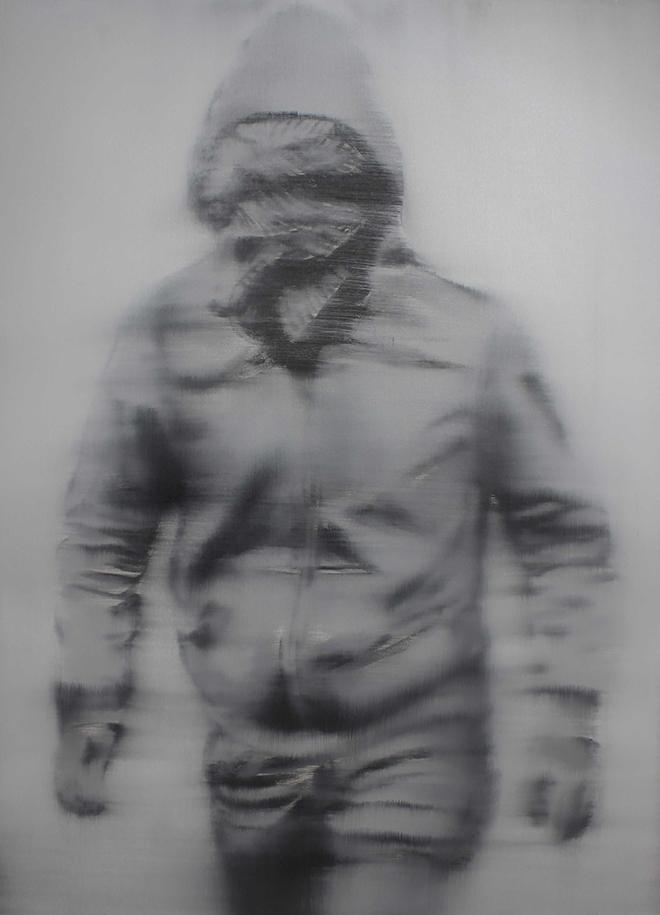 Ettore Pinelli - Un luogo sconosciuto
