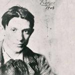 Il Giovane Picasso – Il Film