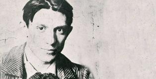 Il Giovane Picasso - Il Film