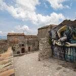 CVTà Street Fest 2019 – Tra natura, cultura e graffiti