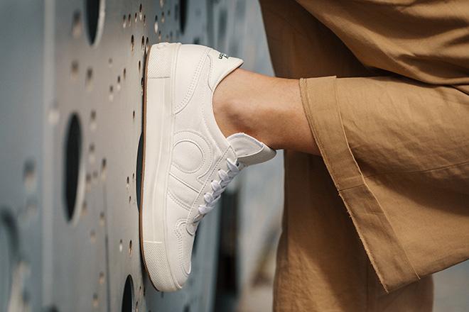 DUUO - Vegan Shoes