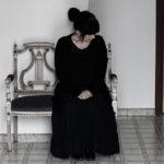 Tiziana Ruggiero e Gemma Rossi – 16° FotoArte in Portfolio
