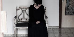 Tiziana Ruggiero - S'Accabadora