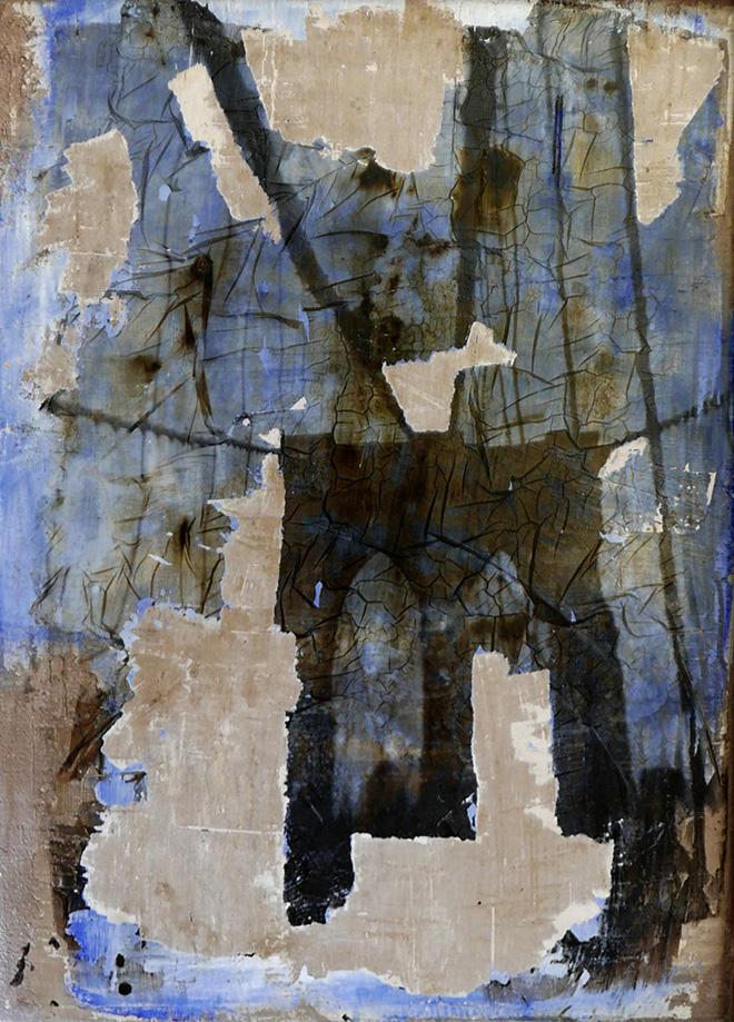 Andrea Capanna - Brooklin