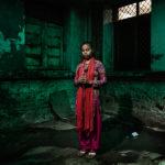 Il mondo nell'obiettivo – I fotografi delle Ong