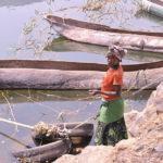 Terra e Acqua: a Roma, uno scatto per l'Africa