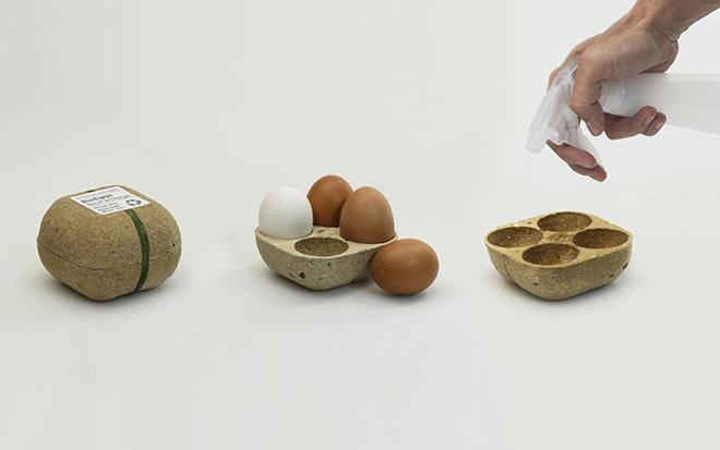 Biopack – Quando il packaging è 100% ecologico
