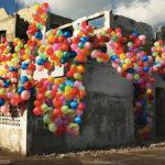 ALya Art Studio – Stereotype Inversion