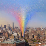 Stonewall Forever – Realtà aumentata e sensibilità sociale