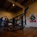 EFFETTO SERRA – Quando la voce del Serra scende a valle e propaga il suo Effetto