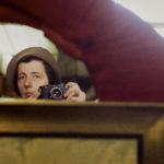 Vivian Maier, The Self-portrait and its Double