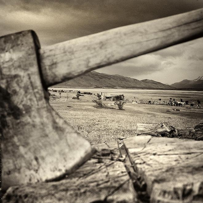 Roberto Biggio - Le Croci del Sud