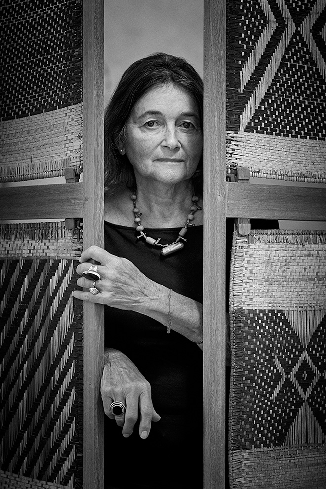 ©Hector Mediavilla - Moira Forjaz
