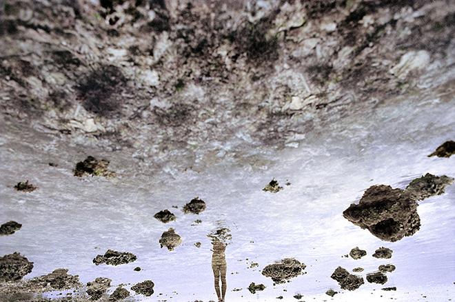 Francesca Di Bonito – Migrations
