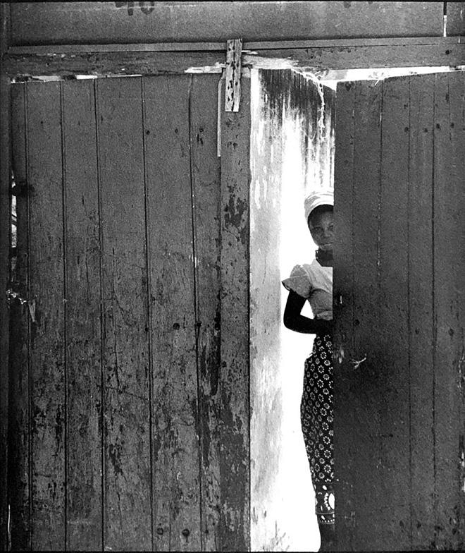 ©Moira Forjaz - Mozambique 1975/1985