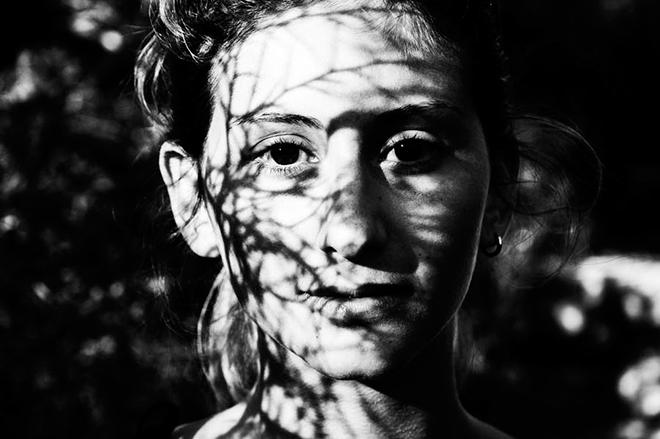 Crediamo ai tuoi occhi – I vincitori del contest fotografico
