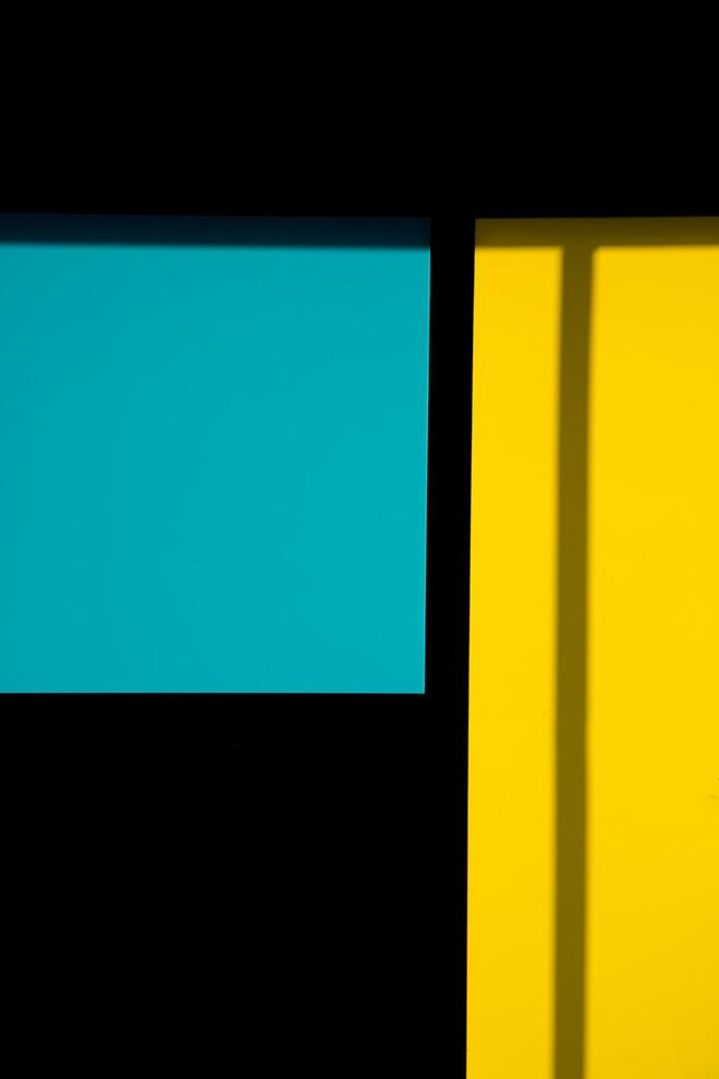 Anetta-Ay-Man (Russia) - Malamegi Lab.13 Art Prize