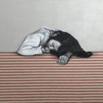 Malamegi Lab.13 Art Prize – Mostra finale