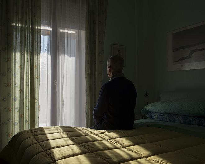 Melissa Ianniello - Gianni Picciotto, 72 anni, Perugia. Wish it was a coming out. SI FEST - SEDUZIONI Fascinazione e mistero