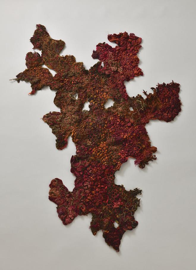Yumi Yagi - Malamegi Lab.13 Art Prize