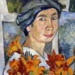 Natalia Goncharova – Una donna e le avanguardie tra Gauguin, Matisse e Picasso
