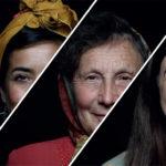 WOMAN – A film by Anastasia Mikova and Yann Arthus-Bertrand