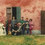 DILETTANTI GENIALI – Sperimentazioni artistiche degli anni Ottanta