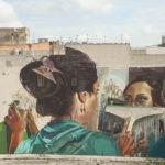 Ragusa FestiWall 2019 – Public Art Festival