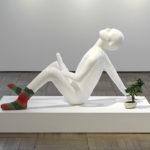 BREATHLESS / SENZA RESPIRO – London Art Now / Arte Contemporanea a Londra